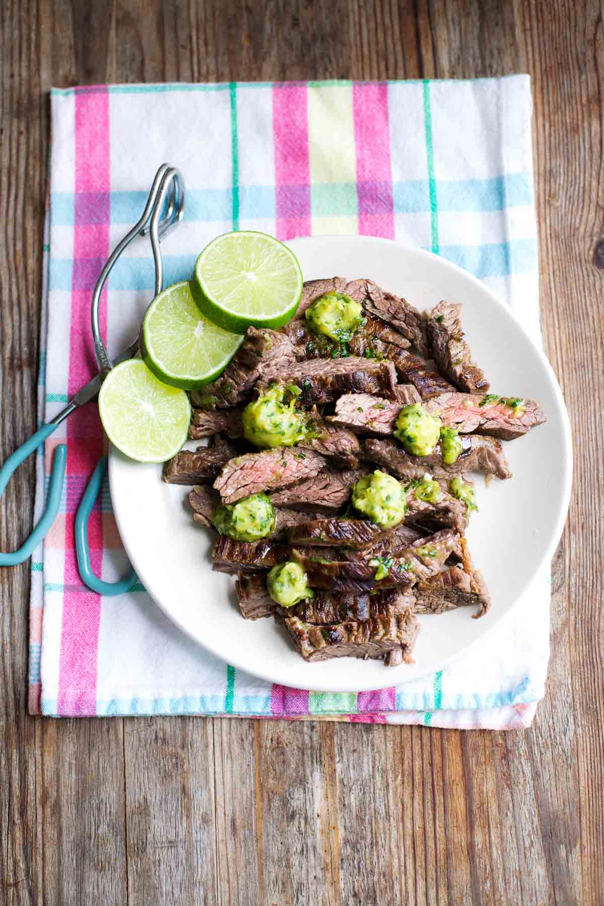 lime-marinated-skirt-steak-2.jpg