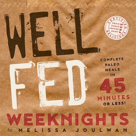 wfweeknights_cover