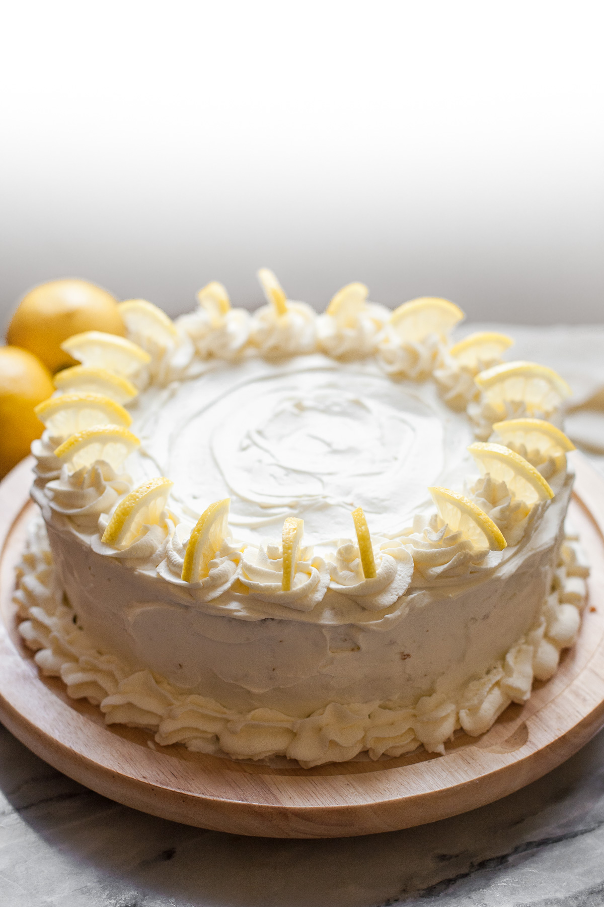 triple-lemon-layer-cake-2.jpg