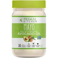 Primal Kitchen, Mayo with Avocado Oil, 12 oz